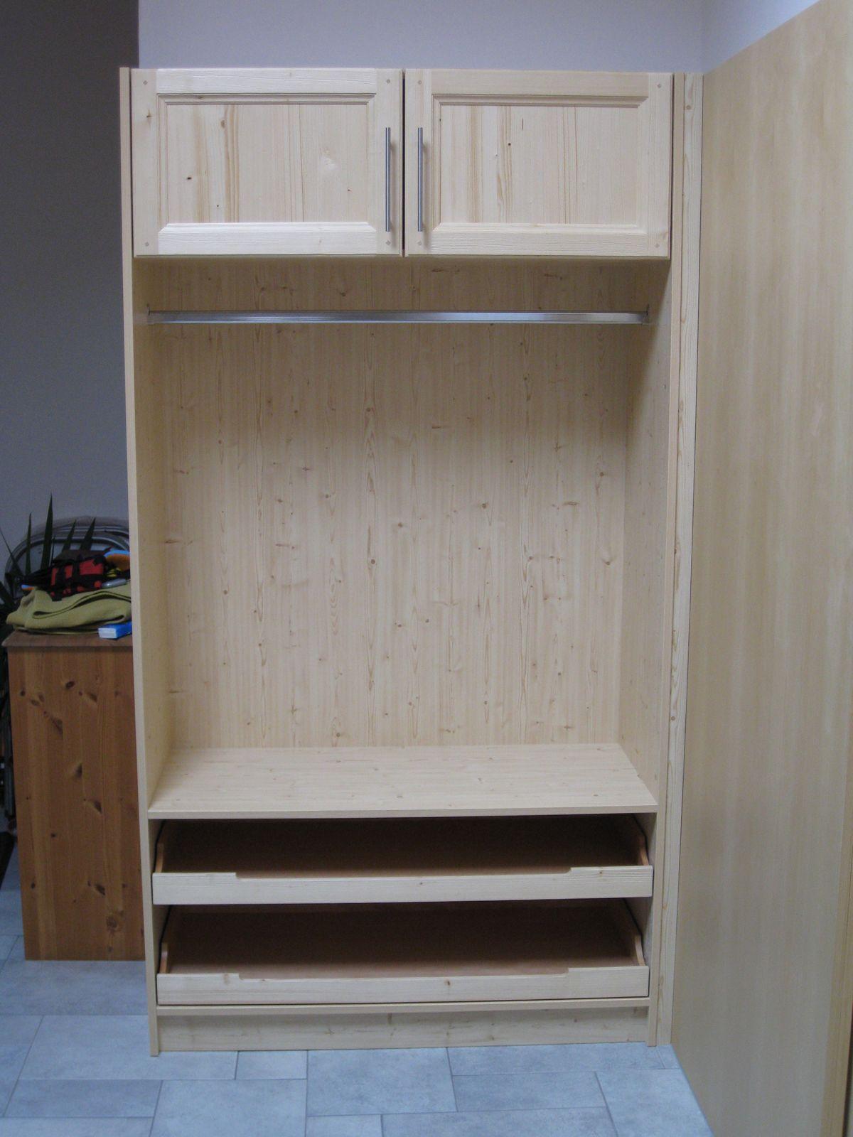 armoire1-jpeg